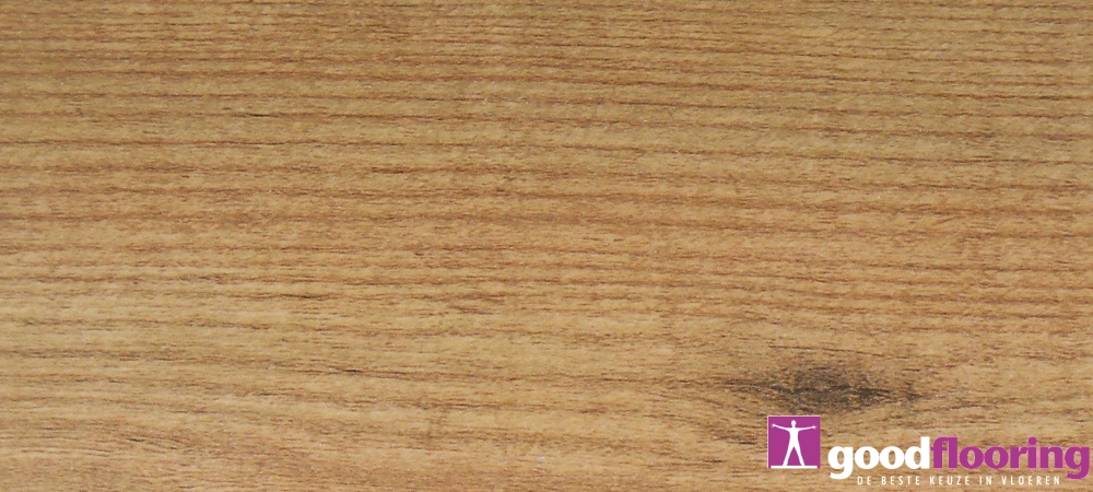 Dikte laminaat slaapkamer : home laminaat vloeren laminaat ambiant ...