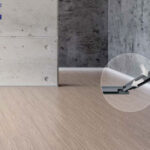 PVC Click vloeren