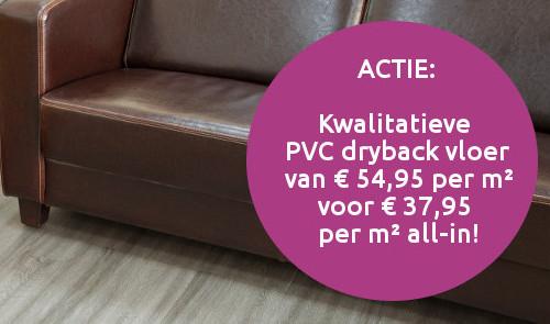 Actie-dryback-pvc-vloeren-mobiel
